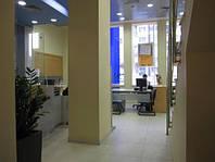 Офисное помещение ул. Большая Васильковская
