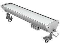 Промышленный линейный светильник Высота 50Вт LE-СПО-11-060-0407-54Д
