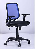 Кресло Онлайн пластик