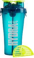 HydraCup 2 отсека х 350 мл (Цвет: Синий)