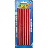 Набор карандашей строительных 12 штук