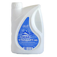 Охлаждающая жидкость MLS ТОСОЛ СТАНДАРТ-40