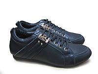 Туфли женские спортивные Dior