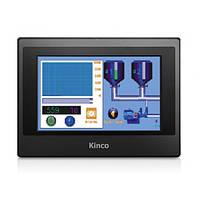 Сенсорная панель оператора KINCO MT4434T