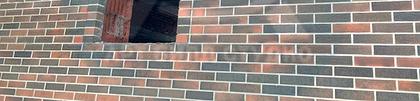 Клинкер в современном строительстве