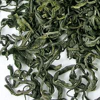 Зелёный чай Лаоча по 200 Грамм