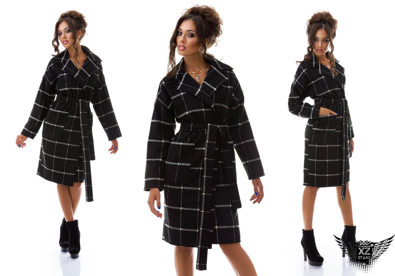 Фотография товарной позиции интернет-магазина женской одежды от производителя www.xz-story.com.ua