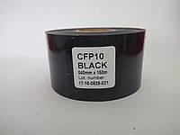 Лента горячего тиснения CFP11/CFP11N/CFP10 40mm x 150m