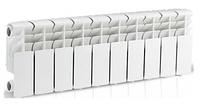 Алюминиевый радиатор UNO Compacto 200/100