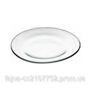 Блюдо Патісерія для торта 28см 10352
