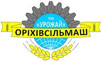 """ООО """"Ореховсельмаш"""""""