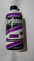 Пена для бритья Barbasol Mountain Blast