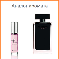 62. Концентрат Roll-on 15 мл Narciso Rodriguez for her Rodriguez