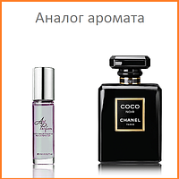 67. Концентрат Roll-on 15 мл Coco Noir Chanel