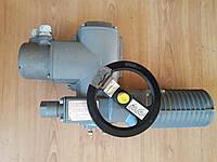 Электроприводная арматура auma SG 05.01- F05 SD0050 - 4/40