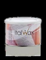 Сахарная паста Soft ItalWax, 400мл.