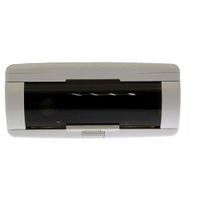 Рамка переходная AWM 781-00-010 для установки магнитол на яхте (White)