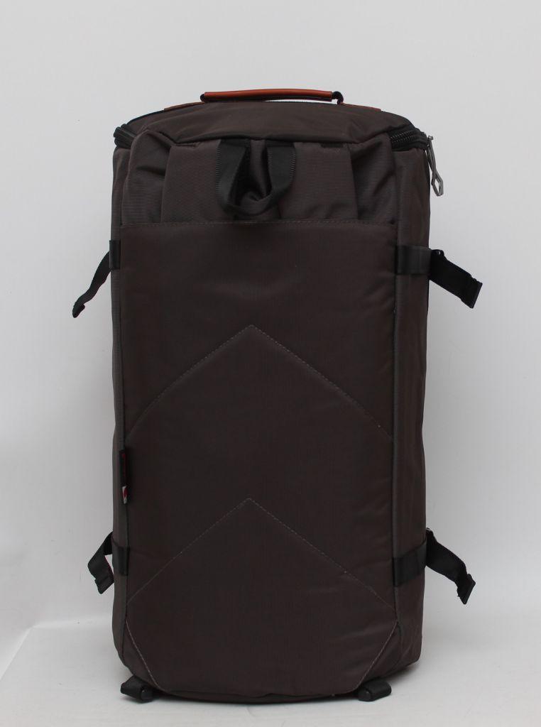 48bd673958de Габаритный спортивный мужской городской рюкзак - сумка Wshihaom. Отличное  качество. Доступная цена.