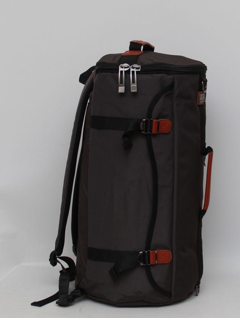7e1ade46728b Код Габаритный спортивный мужской городской рюкзак - сумка Wshihaom.  Отличное качество. Доступная цена.