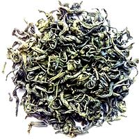 Зелёный чай Зеленый высокогорный по 200 Грамм
