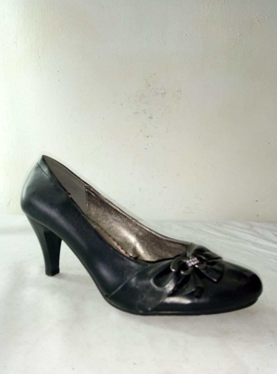 Туфли женские FEISAL