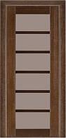 Двері міжкімнатні Термінус, модель137 Модерн ПГ/ЗА