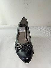 Туфли женские FEISAL, фото 3