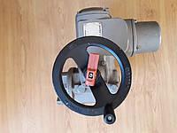 Электроприводная арматура auma SA 07.5-F10 (63 l/min)