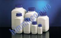 Бутылки широкогорлые PE-HD, 500 мл (уп/12 шт), Nalgene Brand (США)