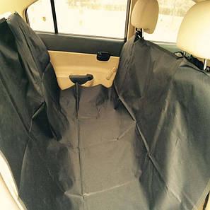 Накидка на автомобильное сиденье для животных Pet Seat Cover!Акция, фото 2