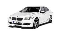 Лобовое стекло BMW 5 (F10/F11) (Седан, Комби) (2010-), БМВ 5 Ф10/Ф11  PILKINGTON.