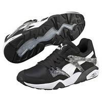 Мужские кроссовки Puma Blaze Marble, фото 1