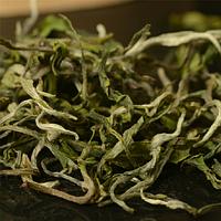 Зелёный чай Зеленый маофенг по 200 Грамм