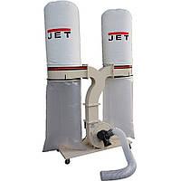Вытяжная установка JET DC-2300 (230 В)
