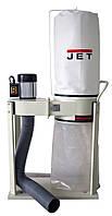 Вытяжная установка JET DC-900A