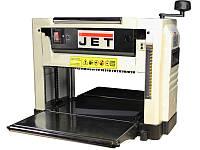Рейсмусовый переносной станок JET JWP-12, фото 1