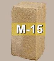 Ракушняк М-15,камень ракушняк М15,ракушняк ракушечник м15