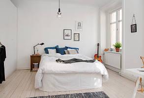 ◄Гармоничные сочетания разных стилей интерьера в помещениях дома►