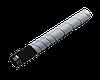 Тонер-картридж черный (Black) для Konica Minolta bizhub С224/С284/С364 (TN321K) (A33K150)