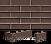 Плитка клинкерная облицовочная King Klinker (03) Коричневый натура   250х65х10