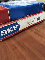 Подшипник NJ 230 ECML/C3 SKF (Germany)