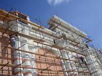 Архитектурно строительные работы