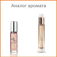 101. Концентрат Roll-on 15 мл Body Burberry