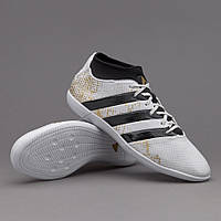 Футзалки Adidas Ace 16.3 Primemesh IN AQ3422 Адидас Асе