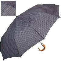 Зонт мужской автомат doppler (ДОППЛЕР) dop74867fg-2