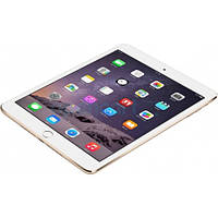 Apple A1599 iPad mini 4 Wi-Fi 128GB