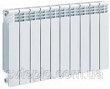 Алюмінієвий радіатор Radiatori HELYOS 350/100