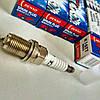 Свеча зажигания K16TT Denso: Geely CK MK Emgrand FC SL LC-Cross (Panda), Lifan 320,520,620