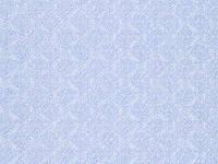 Обои на стену, дворцовый стиль, светлый, голубой, акрил на бумаге, B77,4 5184-03, 0,53*10м