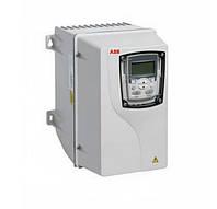 Преобразователь частоты ABB ACS355-03E-04A1-4+B063 3ф 1,5 кВт